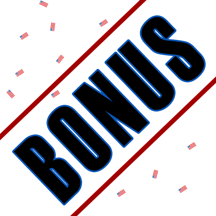 Casino Bonus Hunting - What They Are and How They Work