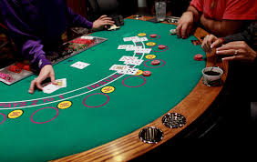 casino-blackjack-table