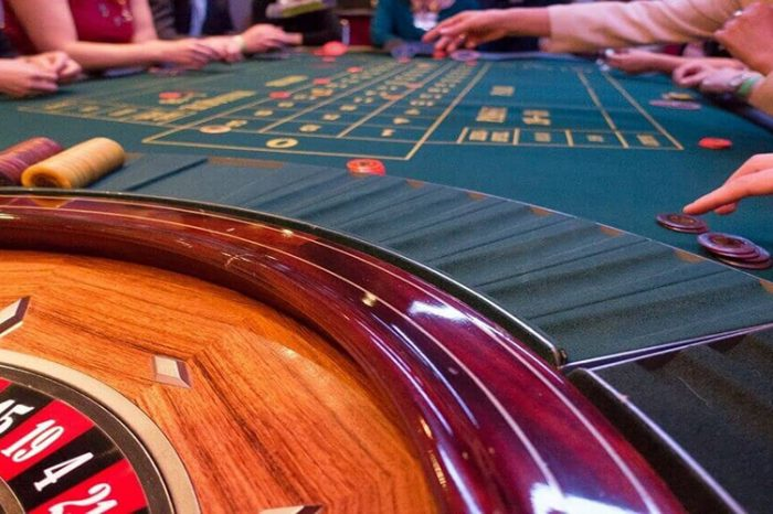 How Many Gambling Companies Are There in the UK?