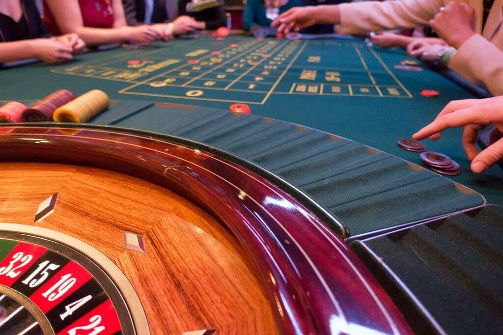 how-many-casinos-UK