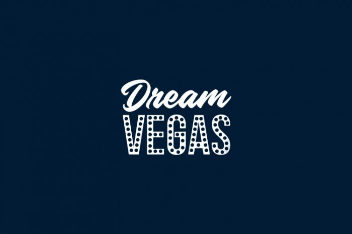 DreamVegas Review
