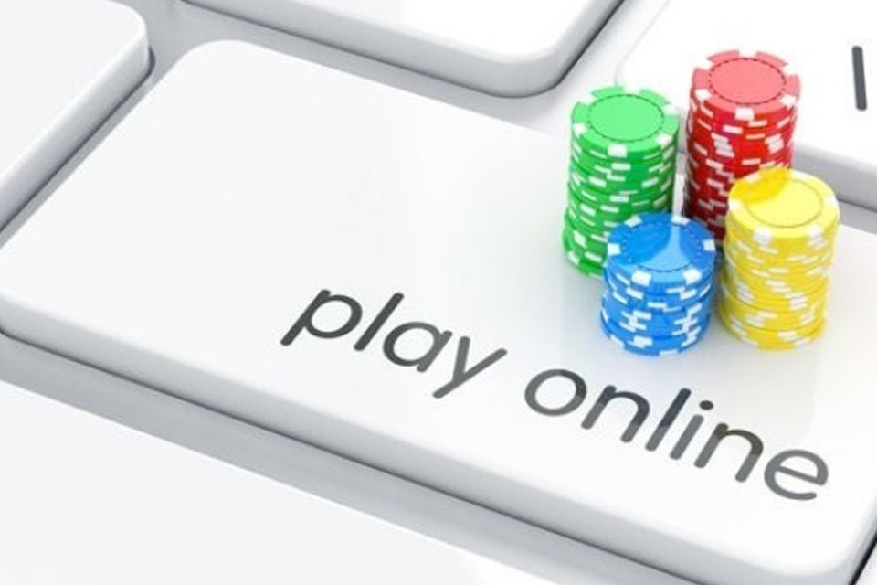 Age-verification Rules Anticipated to Curb Online Gambling - Casino Market