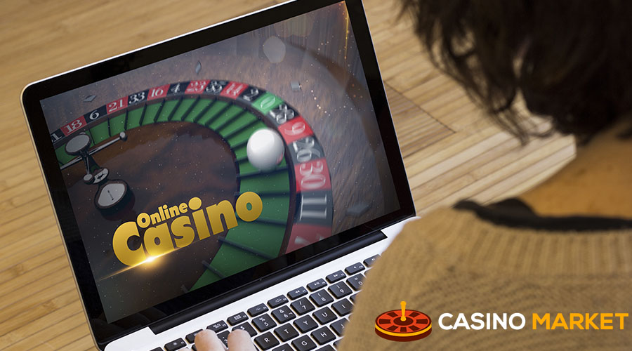 Best Online Roulette Options in 2019 - Casino Market