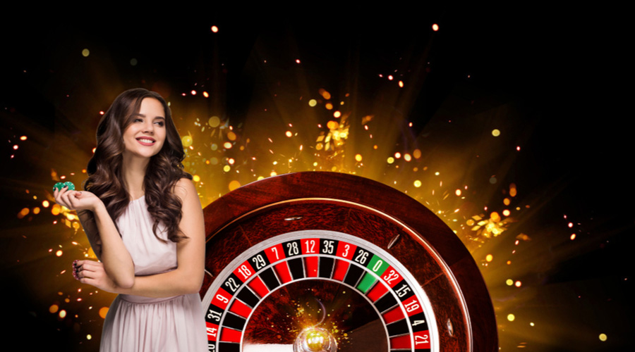 Where to Play Online Roulette