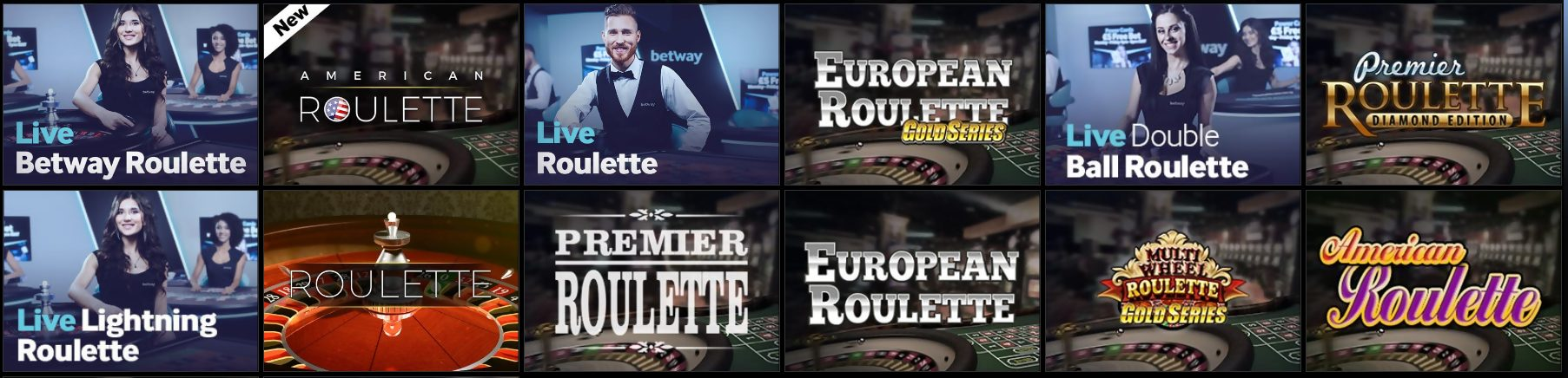 live-roulette-play-options