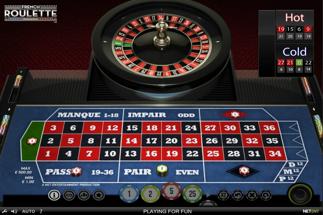 french-roulette-table