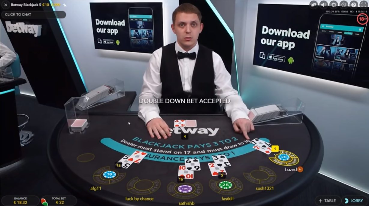 live-dealer-screen