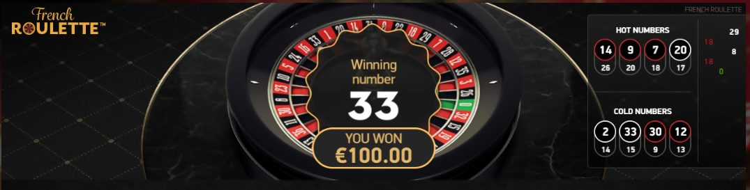 french-roulette-winning-number
