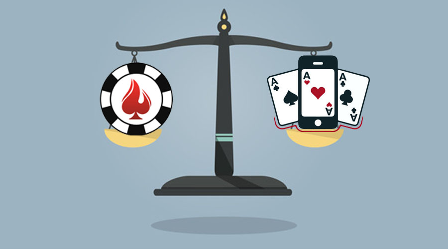 uk-online-casino-comparison