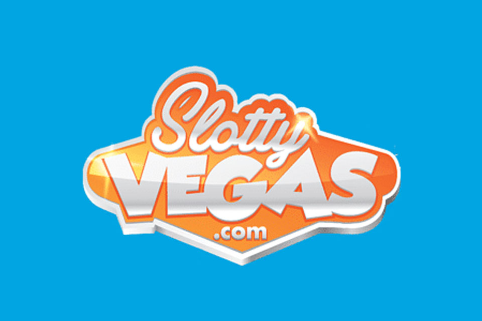 UK Licence Revoked for Slotty Vegas Casino