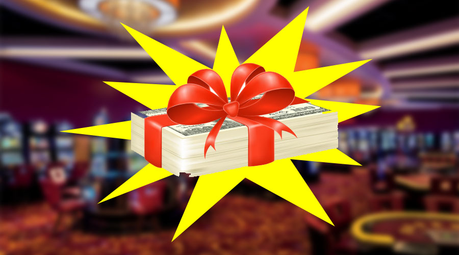 welcome-gift-casinos