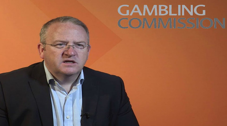 UKGC Introduces New Strategy to Reduce Problem Gambling in Wales