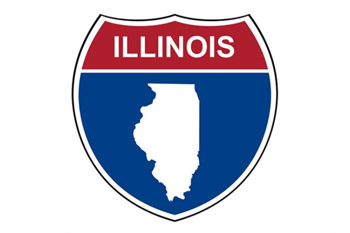 Illinois Passes Bill for Gaming Expansion Passed