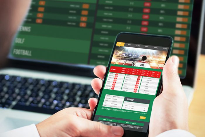 GVC's focuses on online gambling market as retail business suffers