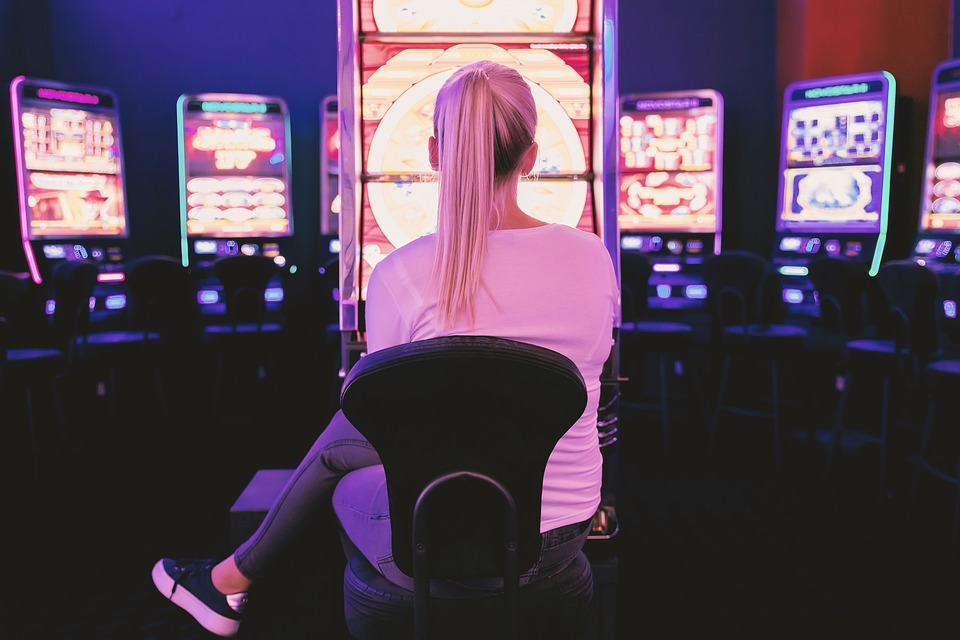 casinos-young-people