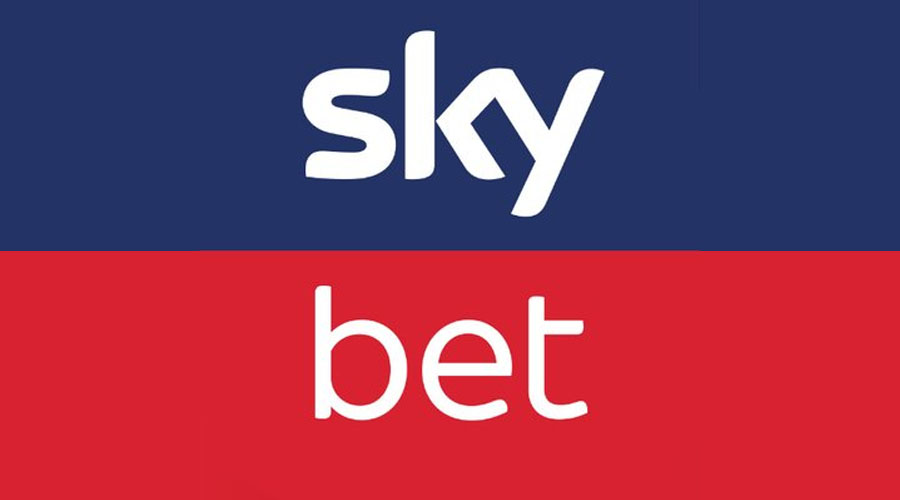 Sky Bet Boss calls for more Gambling Addiction centres in the UK