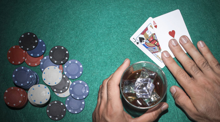 What Are The Best Positions To Be Around a Blackjack Table?