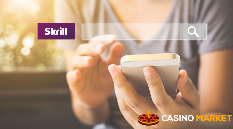 using-skrill-online-casinos