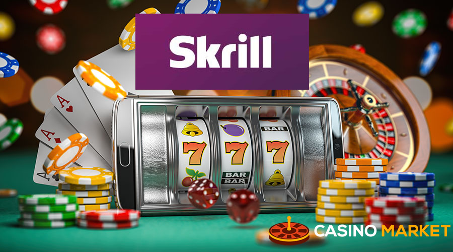 skrill-online-casinos
