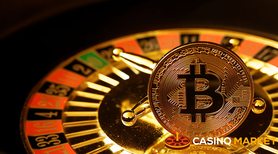 What are the best Bitcoin online casinos - Casino Market