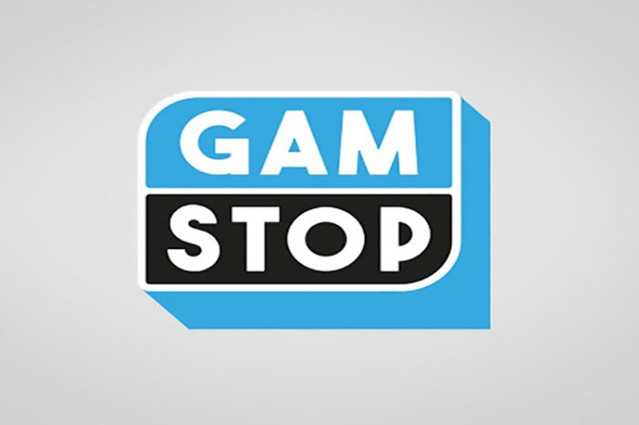 UK Gambling operators now required to sign up to self-exclusion system