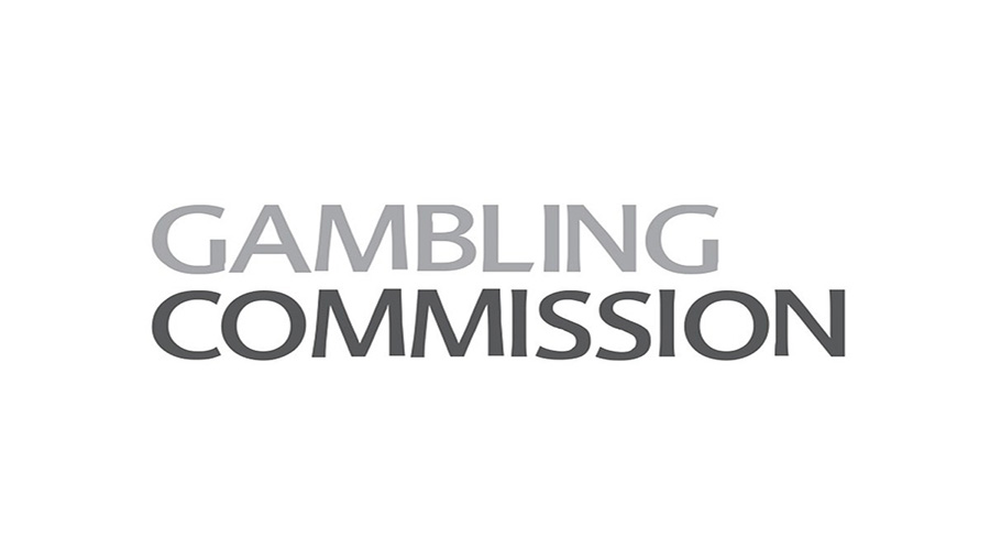 Gambling Commission fines UK casino operator £1.8 million
