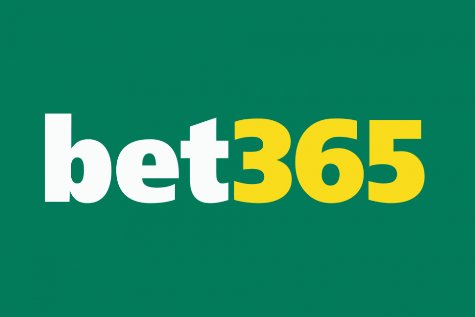 Bet365 targets the US through Colossus Bets  for further expansion