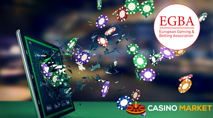EGBA disputes claims of European online casino boom - Casino Market