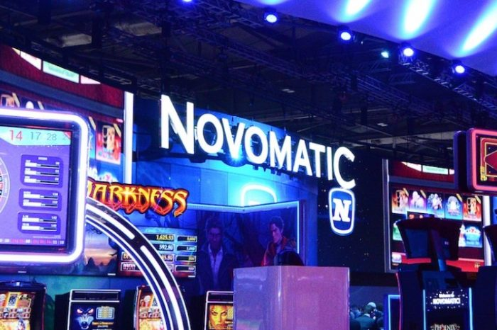 SAZKA Group Finalises Deal for Novomatic's Stake in Casinos Austria