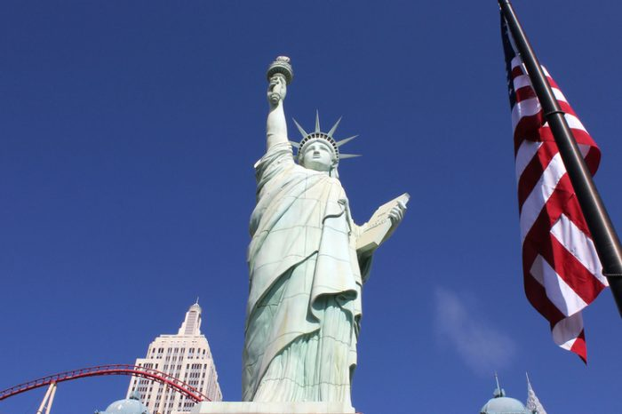 New York casinos no reopening in sight