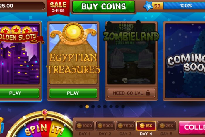 Boyd Gaming relaunches Stardust brand as free-to-play