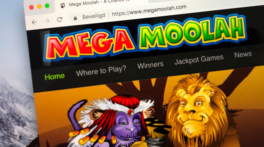 Microgaming on a roll this September