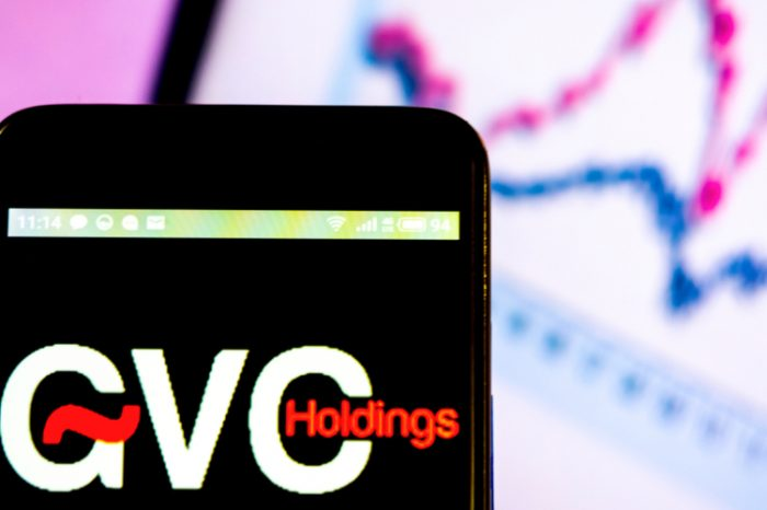 GVC Holdings raises full year outlook; expands to Portugal