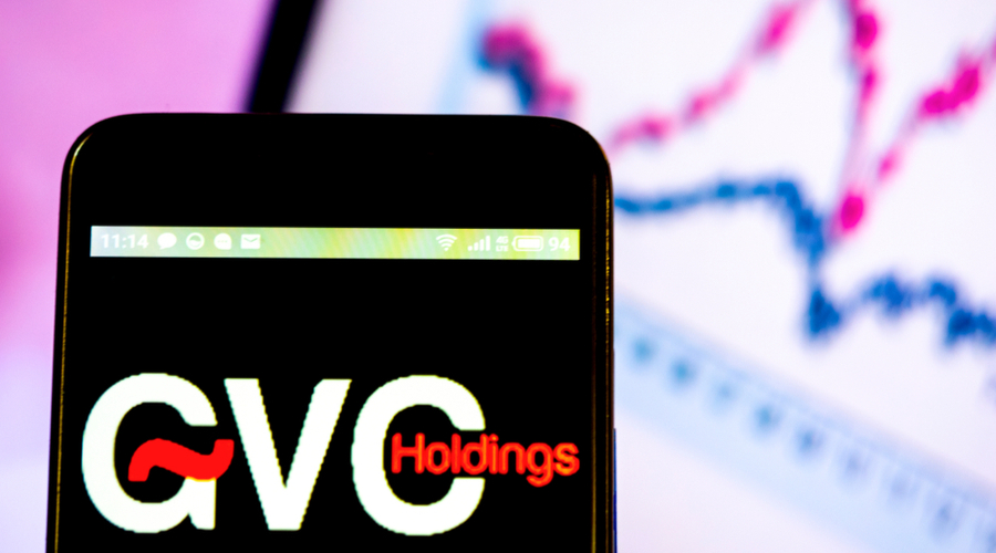 GVC Holdings riases full year outlook; expands to Portugal