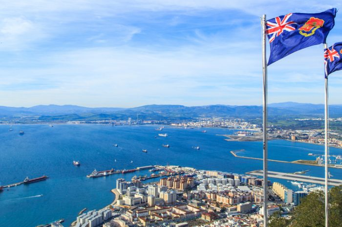 Relax Gaming secures Gibraltar B2B license