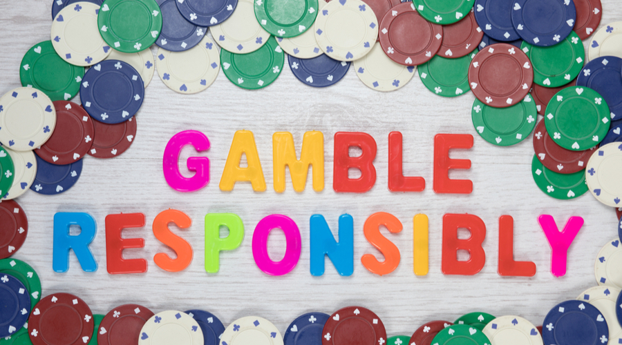 Scotbet joins in Safer Gambling Week support
