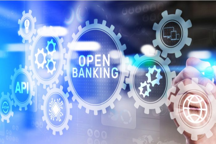 LeoVegas launches industry first open banking payment method