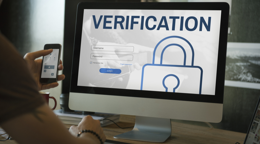 Veikkaus to roll out mandatory slot ID verification on Jan. 12