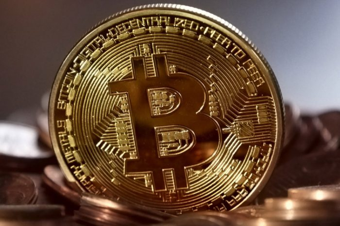 Funfair welcomes Bitcoin Payments